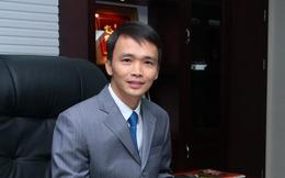 [Hồ sơ] Trịnh Văn Quyết - Ông chủ FLC Group: Luật sư rẽ ngang sang bất động sản