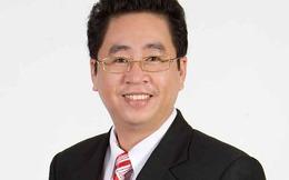 Ông Lê Anh Tài – chủ tịch tạm quyền ngân hàng Bản Việt là ai?