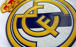 Real Madrid mới là đội bóng đắt giá nhất hành tinh