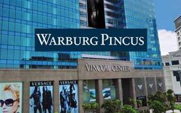 Quỹ đầu tư Mỹ rót 200 triệu USD vào Vincom Retail là ai?