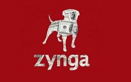 Zynga đóng cửa 3 studio, cắt giảm 18% lao động
