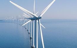 Năng lượng gió Việt Nam có thể đạt hơn 500.000 MW
