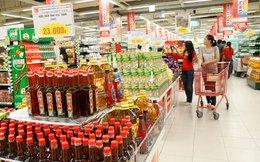 Siêu thị lấy lòng người tiêu dùng: cần thay đổi về chất