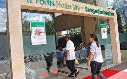 Đằng sau thương vụ mua đi bán lại bệnh viện Hoàn Mỹ: Trăn trở nguồn bác sĩ chất lượng cao