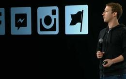 Facebook biến thành kẻ chuyên sao chép?