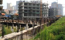 """Tại sao Usilk - City vẫn là… """"thành phố chết""""?"""