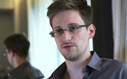 Cha Edward Snowden: Con tôi đã phản bội chính phủ, nhưng không phản bội người dân Mỹ