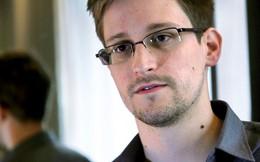 Tổng thống Putin: Snowden có thể ở Nga nếu ngừng gây hại Mỹ
