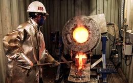 Ai sở hữu 2 công ty khai thác vàng lớn nhất Việt Nam?