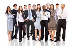 Vì sao công ty lớn cũng không giữ được nhân tài?