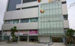 Lotte thâu tóm mặt bằng Trung tâm thương mại Mipec Mall