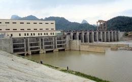 Bầu Đức bán toàn bộ các dự án thủy điện ở Việt Nam, thu về lợi nhuận khiêm tốn?