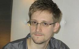 Edward Snowden được nhập cảnh Nga