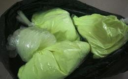 Cơ quan quản lý phủ nhận kết quả bún chứa tinopal