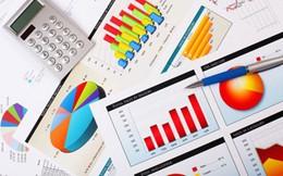 Thuế thu nhập doanh nghiệp – Những điểm mới cần quan tâm