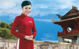 Tiếp viên hàng không Việt Nam được tuyển như thế nào?