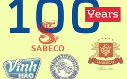 Những thương hiệu Việt vẫn trụ vững sau trăm năm hoạt động