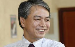 Ông Trần Mạnh Hùng nhận bàn giao nhiệm vụ Tổng giám đốc VNPT