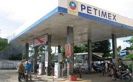 Tổng giám đốc Thương mại Dầu khí Đồng Tháp buôn lậu dầu trị giá hơn 6 triệu USD