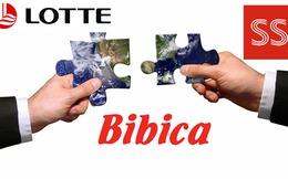 SSI sẽ đầu tư lâu dài vào Bibica, không bán cho Lotte