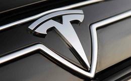 Tại sao tất cả các đại gia ô tô thế giới đều phải kinh sợ 'hãng xe điện tí hon'?