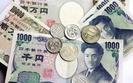 Đón dòng vốn đầu tư mới từ Nhật vào Việt Nam