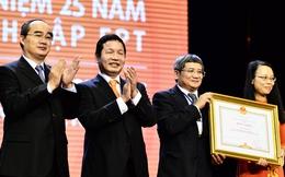 Ông Trương Gia Bình: Doanh thu từ Singapore sẽ đạt 100 triệu USD trong 3 năm tới