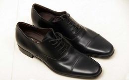 [Chart of the day] Cứ 4 đôi giày được xuất khẩu: Có 3 đôi Made in China