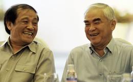 UBND TP.HCM không cho ông Lê Hùng Dũng tranh cử chức Chủ tịch VFF?