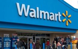 Sở hữu gần 140 tỷ USD, Walton là gia tộc giàu nhất nước Mỹ