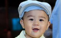 Cận cảnh 'đại tiệc' thôi nôi tỷ phú 1 tuổi chấn động Sài Gòn