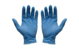 Từ hãng dệt trì trệ trở thành nhà sản xuất găng tay lớn nhất thế giới
