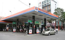 Cần 'xé nhỏ' Tập đoàn Petrolimex