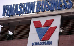 Vinashin công bố phát hành trái phiếu quốc tế tái cơ cấu khoản nợ 600 triệu USD