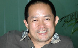 Ông Trương Đình Anh thu về hơn 50 tỷ khi bán phần lớn cổ phiếu FPT