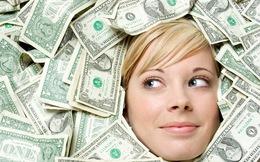 Nữ doanh nhân 'bật mí' cách kiếm tiền trong khủng hoảng
