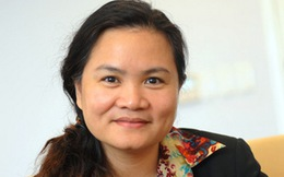Vợ chồng bà Phạm Minh Hương chuyển nhượng gần 50% cổ phần IPA Group sang công ty riêng