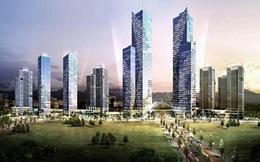 Chủ đầu tư Usilk City 'đánh vật' với cục nợ gần 6.000 tỷ đồng