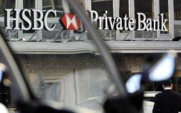10 ngân hàng chỉ phục vụ giới siêu giàu