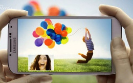 Samsung: Đổ tiền tấn cho marketing vì không có gì khác biệt và mới lạ