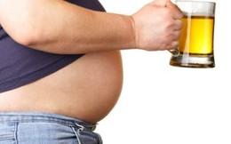 Giá bia thi nhau tăng