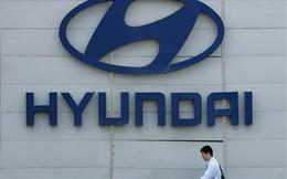 Gã khổng lồ Hyundai bán tài sản ngoài ngành để tái cấu trúc