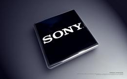 Sony bán bớt mảng kinh doanh phụ để tập trung vào sản phẩm chính
