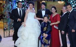 Hé lộ khối tài sản trị giá 500 tỷ của vợ và bố vợ Thanh Bùi