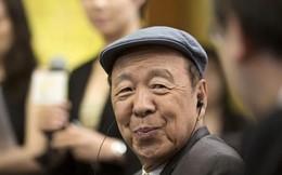 Ông trùm sòng bài Macau soán ngôi Li Ka-Shing thành người giàu nhất châu Á