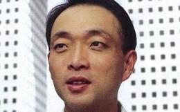 Sếp cũ của Unilever về làm Tổng giám đốc Masan Consumer