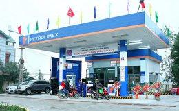 Petrolimex lãi ròng hơn 1.450 tỷ đồng, gấp 2,6 lần năm 2012
