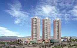Những lời đồn đoán về thế phong thủy cao ốc Thuận Kiều Plaza