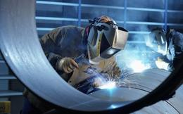 Làm việc tại doanh nghiệp Nhật: Kỹ sư Lào nhận lương cao hơn kỹ sư Việt Nam
