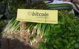 Bitcoin là phương tiện thanh toán bất hợp pháp tại Việt Nam